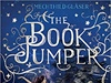 The Book Jumper: The Edwardian Cricketer Book Review