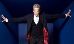 Doctor Who Deep Breath: She-Geeks Series 8 Premiere Review