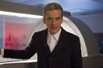 Doctor Who Into the Dalek: She-Geeks Series 8 Episode 2 Review