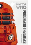 Prisoner of the Daleks: The Edwardian Cricketer Book Review