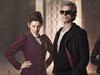 The Magician's Apprentice: She-Geeks Series 9 Episode 1 ...